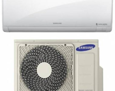 Assistenza Condizionatori Samsung Firenze